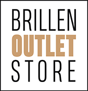 brillen-outlet-store.de